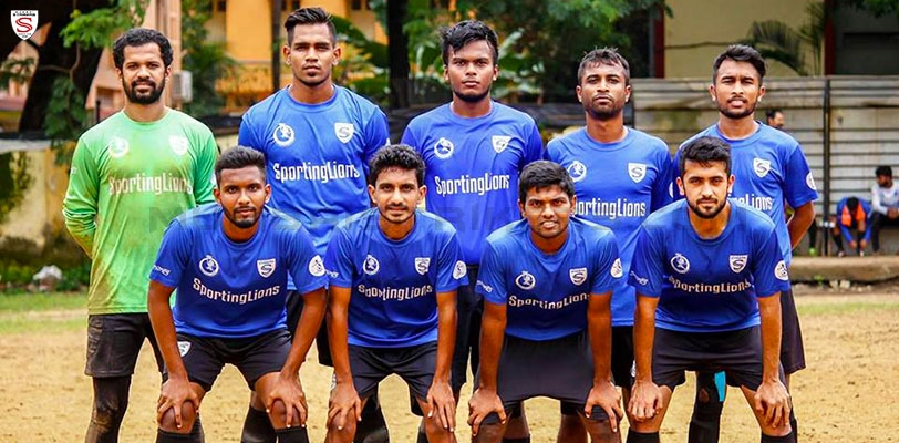 MSSC begin the 2018-19 Season with a bang in the Independence Cup 2018