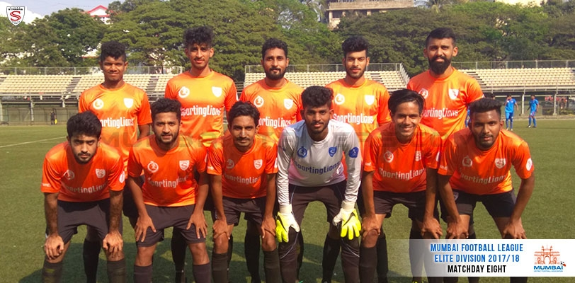 Mumbai Strikers rue mistakes in loss to UBI