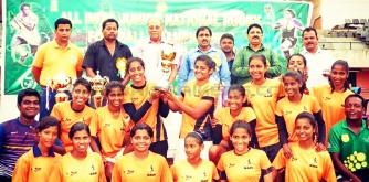 MS Rugby girls help Maharashtra secure second spot in All India Tournament